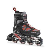 Rollerblade Spitfire Lx Alu Adjustable Kids Inline Skates