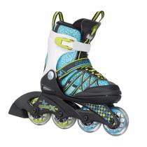 Tb Patines K2 Skate Girl