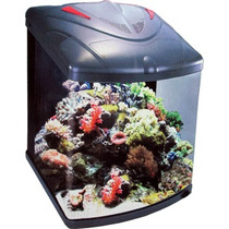 Pecera Biopro Tl-550 (equipo Agua Dulce)