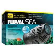 Bomba De Circulacion Fluval Sea 60 L (1000 Lph)