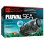 Bomba De Circulacion Fluval Sea 200 L (2800 Lph)