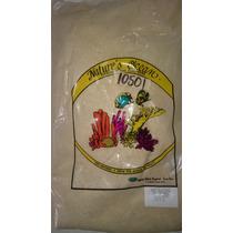 Aragonita Seca Australian Gold 9kg