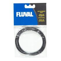 Empaque Circular Para Motor Fluval 304-306 404-406