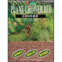 Azoo Sustrato Grower Bed Para Acuarios Plantados 5.4 Kg.