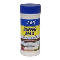 Buffer Max Marine Estabilizador De Ph Marino Marca Api