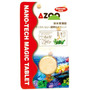 Azoo Nano-tech Magia Pastilla Para 50 Lt.