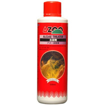 Algae Treater Azoo 250 Ml