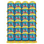 24 Kits Gluupys Seamonkeys Mascotas Acuaticas Instantaneas