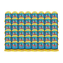 48 Kits Gluupys Seamonkeys Mascotas Acuaticas Instantaneas