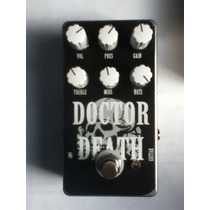 Dr. Death Distortion