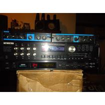 Lexicon Lxp1 Procesador Lxp5 Lxp15 Reverb Mrc Pcm70 Yamaha