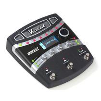 Digitech Vocalist Live Vlfx Procesador De Efectos De Voz