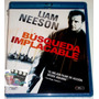 Blu-ray Busqueda Implacable (2008) Liam Neeson!! Fn4