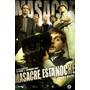 Masacre Esta Noche ( De La Coleccion Morbido ) Dvd