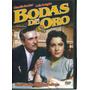 Bodas De Oro / Formato Dvd