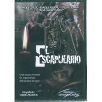 El Escapulario / Formato Dvd