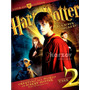 Harry Potter Ultimate Edition Year 2 Año 2 Importacion Dvd