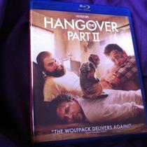 The Hangover Part 2 - Que Paso Ayer? 2 - Bradley Cooper