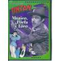 Musico Poeta Y Loco / Formato Dvd