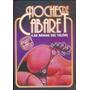 Noches De Cabaret / Formato Dvd