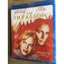 The Invasion - Invasores - Nicole Kidman Daniel Craig