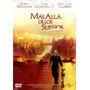 Dvd Mas Alla De Los Sueños ( What Dreams May Come ) 1998 - V