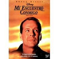 Dvd Mi Encuentro Conmigo (2000) Disney`s The Kid - Jon Turte