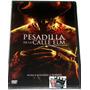Dvd Pesadilla En La Calle Elm (2010) Freddy Krueger!! Pm0