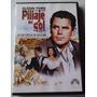 Glenn Ford Pillaje Del Sol (plunder Of The Sun) Pelicula Dvd