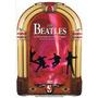 The Beatles La Trayectoria De Un Gran Camino 3 Dvd´s Vbf