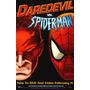 Spiderman Vs Daredevil Pelicula Seminueva Envio Gratis Mmu