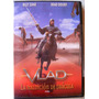 Vlad La Maldicion De Dracula Billy Zane Brad Dourif Dvd Usad