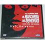 La Maschera Del Demonio (edizione Speciale) Mario Bava