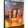 Carrie 2 La Ira Dvd