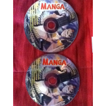 Conexion Manga Full Metal Panic Y Love Hina