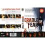 Cradle Of Fear Dvd Importacion Terror Gore