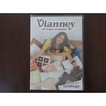 Dvd Vianney Un Hogar Acogedor Venta Por Catálogo Vng Nuevo