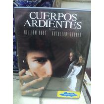 Cuerpos Ardientes (body Heat), 1981