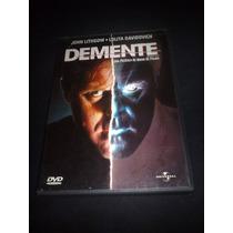 Demente - Raising Cain / Brian De Palma