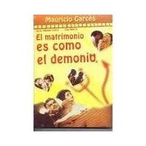 Coleccion Clasicas Del Cine Mexicano 25 Dvd`s