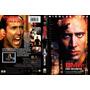 Dvd 8 Mm Ocho Milimetros Eight Millimeter Nicolas Cage