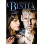 El Encanto De La Bestia Beastly , Pelicula En Dvd