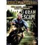 Dvd El Gran Escape ( The Great Escape ) 1963 - John Sturges