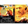 Dvd Lagrimas Del Sol Tears Of The Sun Bruce Willis Edic. Esp