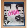 El Club De La Pelea Edicion 10 Aniversario Fight Club Bluray