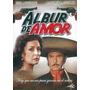 Antonio Aguilar Albur De Amor Dvd Original Nuevo Elsa Aguirr