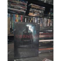 Dvd Viernes 13 Parte Remake Jason Terror Gore Zombies