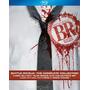 Battle Royale , La Coleccion Completa De Peliculas Blu-ray