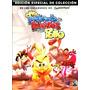 Dvd Otra Pelicula De Huevos Y Un Pollo (2009) - Riva Palacio