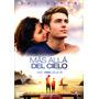 Dvd Mas Alla Del Cielo ( Charlie St. Cloud ) 2010 - Burr Ste